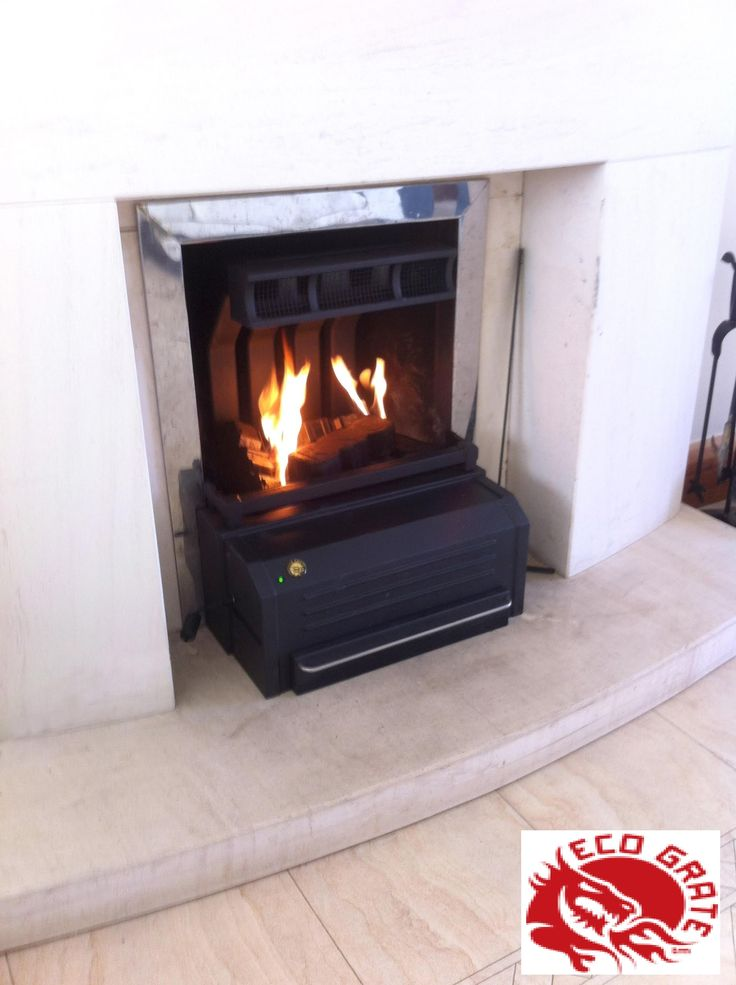 Now a day's #ecograte or #fireplace is easily available in many store. But #buy this from #online will be most real than others. Visit us ecograte.ie