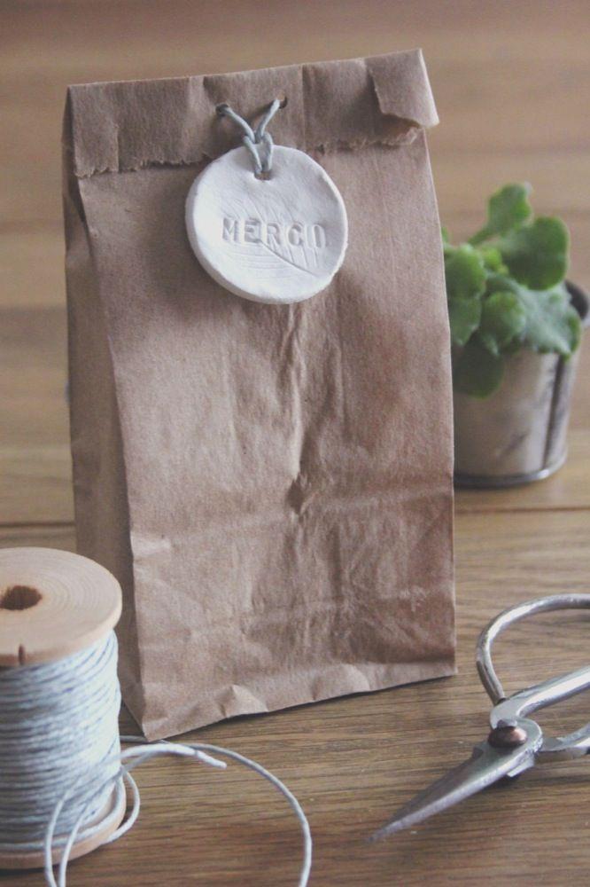 La Mariee Aux Pieds Nus - DiY - Fabriquer Des Petites Medailles De Cadeaux D Invite - 8 | La Mariee Aux Pieds Nus