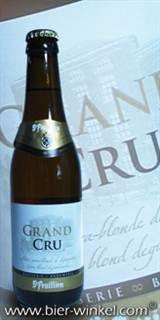 St. Feuillien Grand Cru fl 33cl