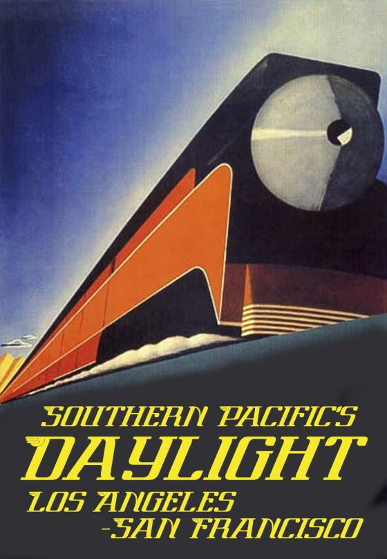 Moderne Poster 16 best streamline style images on deco posters