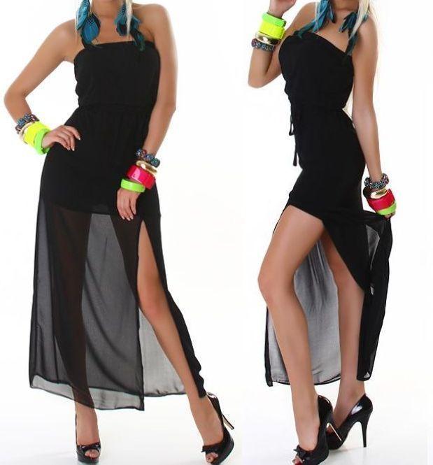 Kleid silvester kaufen
