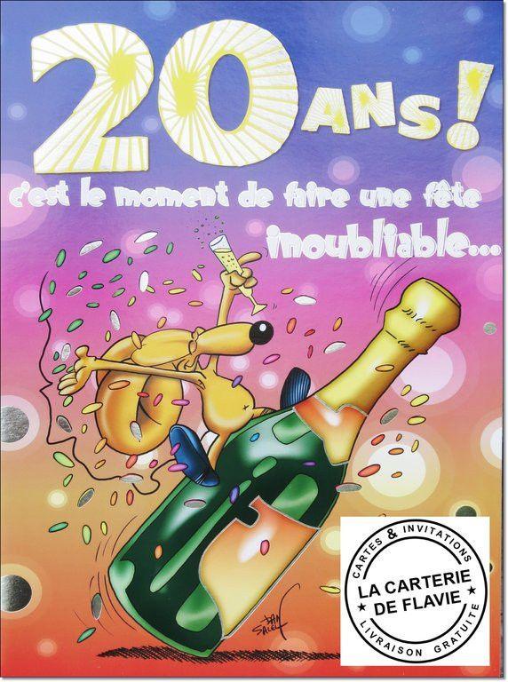 Jeux De Fête D'anniversaire 20 Ans Lovely Carte D Anniversaire Pour Petite Fille De 5 Ans Uniq ...