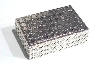 eleganca szkatułka