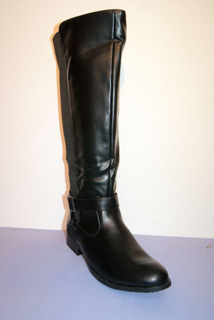 Les 20 meilleures id es de la cat gorie bottes noires sur pinterest chaussures grunge - Tuile tige de botte ...