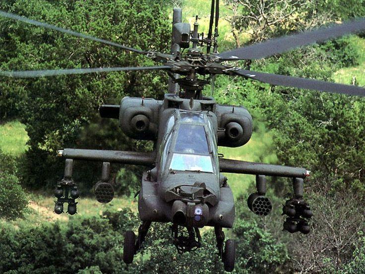 valokuvia ladata ilmaiseksi - Helikopterit: http://wallpapic-fi.com/ilmailu/helikopterit/wallpaper-24049