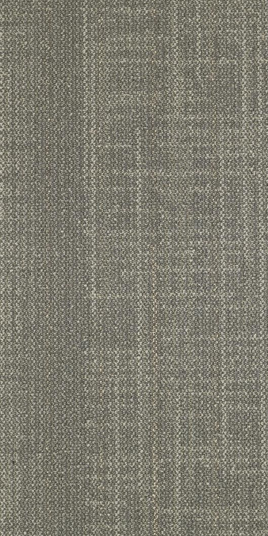 haze tile | 5T037 | Shaw Contract Commercial Carpet and Flooring