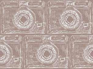 An engraved wood print converted into a digital file. #snapshot #digitalprint #pigmentink #cottonsateen #surfacedesignlife #surfacedesign #digitaldesign #digitalart #pantone #camera #analog #colour #print #printmaking #DesignerOfSurfaces #prinfab #fabric #dressmaking #quilting #quiltingfabric #sewing
