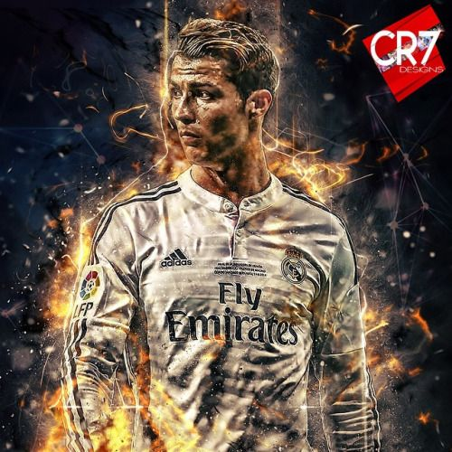 Real Madrid vs Almeria tonight! Who will win? ・・・ Real Madrid enfrentara a Almeria esta noche! ¿Quién ganará? —— Tag your friends #cr7designs #cristiano #ronaldo #cristianoronaldo #vivaronaldo #cr7 #halamadrid #realmadrid #madrid #rm #rmedit #riskeverything #crack #nike #futbol #soccer #laliga