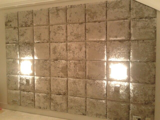 100 Ideas To Try About Padded Wall Tiles Amp Panels Rooms