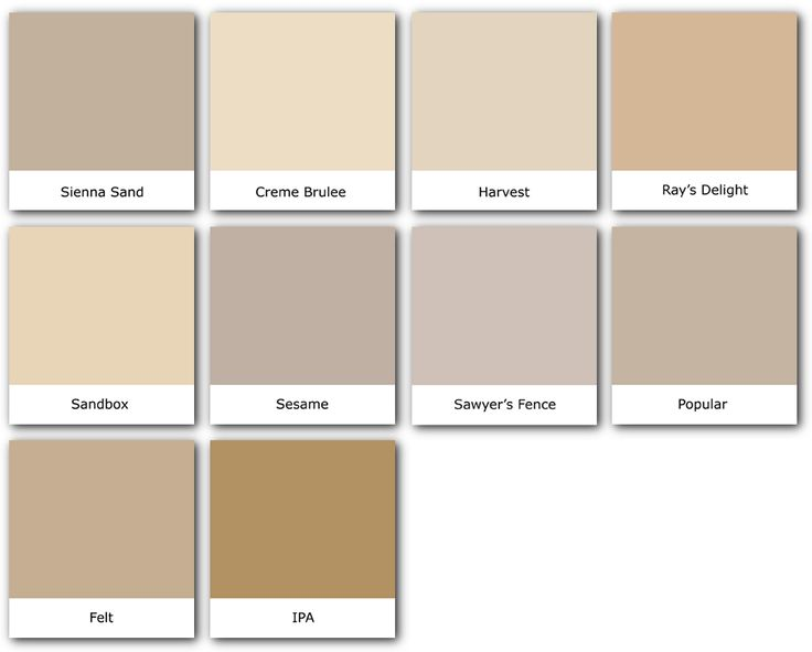 Light blue paint colors for kitchen - Sienna Sand Places Amp Spaces Pinterest Pink Ties And Colors