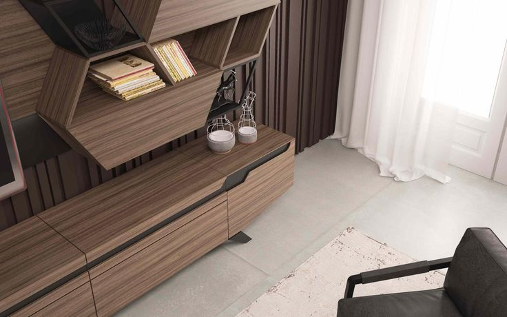 Bergama Tv Ünitesi.. #macitler #modoko #masko #adana #design #designer #tasarım #mobilya