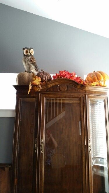 Decorating Ideas > 10 Best Images About Thanksgiving Decor On Pinterest  ~ 092318_Joanns Thanksgiving Decorations