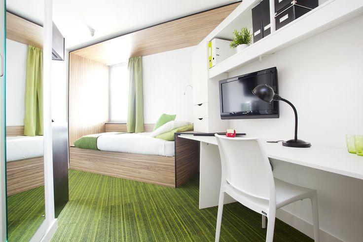 StudentYears - Student Accommodation | Student Housing ...