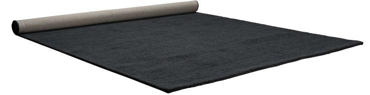 Barletta tapijt Castle Wall 160x230 - Zuiver