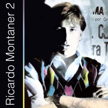 Ricardo Montaner  Ricardo Montaner 2(1988)