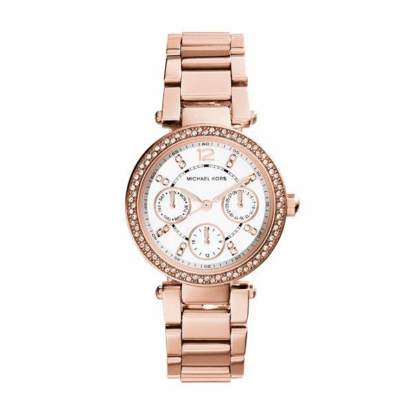 Armbanduhr zeichnung  Die besten 25+ Armbanduhr damen rosegold Ideen auf Pinterest | Uhr ...