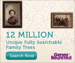 Free Ancestry Search Geneology Birth Death Marriage Records  http://www.planetgoldilocks.com/ancestry.htm