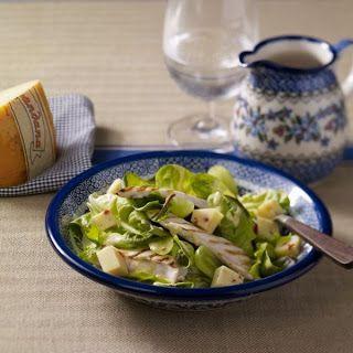 Keep your balance: Snelle maaltijden die je zonder recept kunt maken