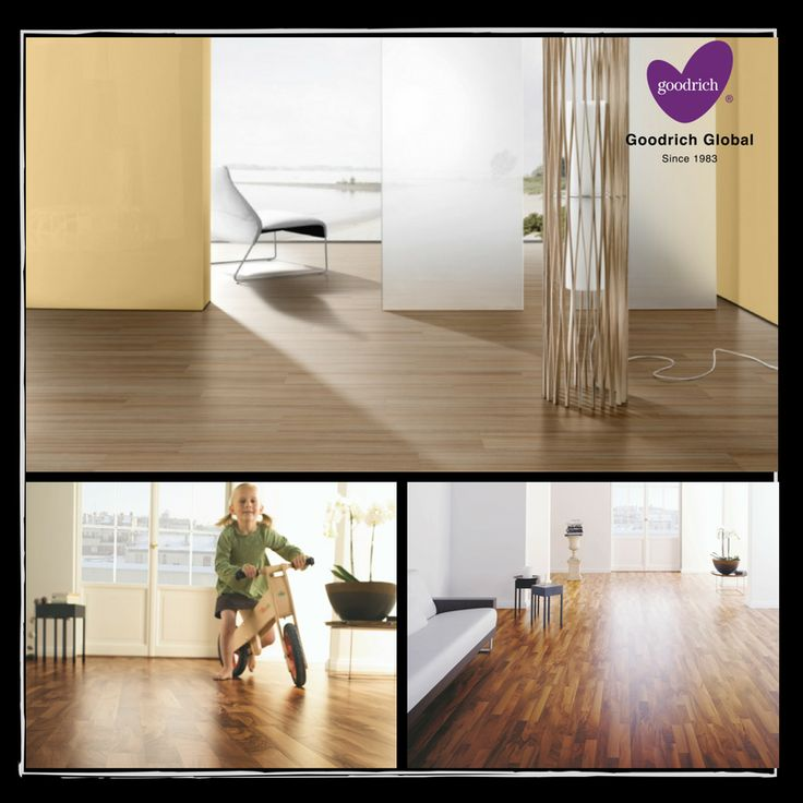 11 Best Eco Friendly Flooring From Goodrich Images On Pinterest