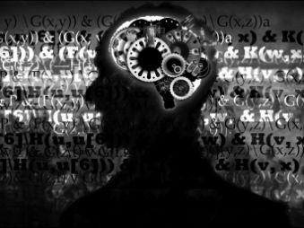 Et si le débarquement de Normandie n'avait été possible que grâce à un mathématicien antimilitariste et anticonformiste, dont le rêve était de construire un cerveau artificiel? Le doux rêveur en question s'appelle Alan Turing et son domaine d'études est la branche la plus fondamentale des mathématiques: la logique. Bien loin, en principe, de toute application concrète. Comment ce savant excentrique a-t-il pu contribuer à la victoire des Alliés? La réponse se trouve dans la ...