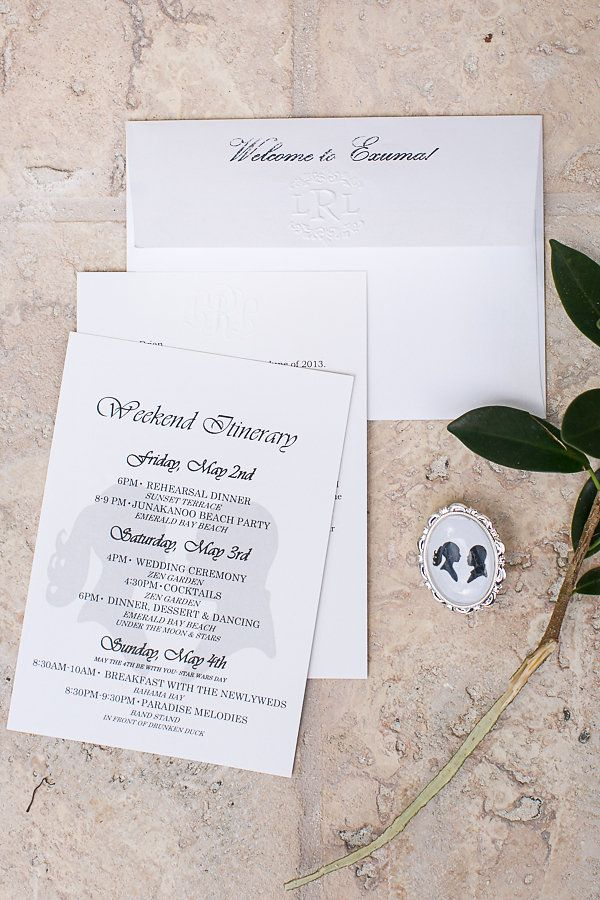 wedding invitations wedding invitations richards bay