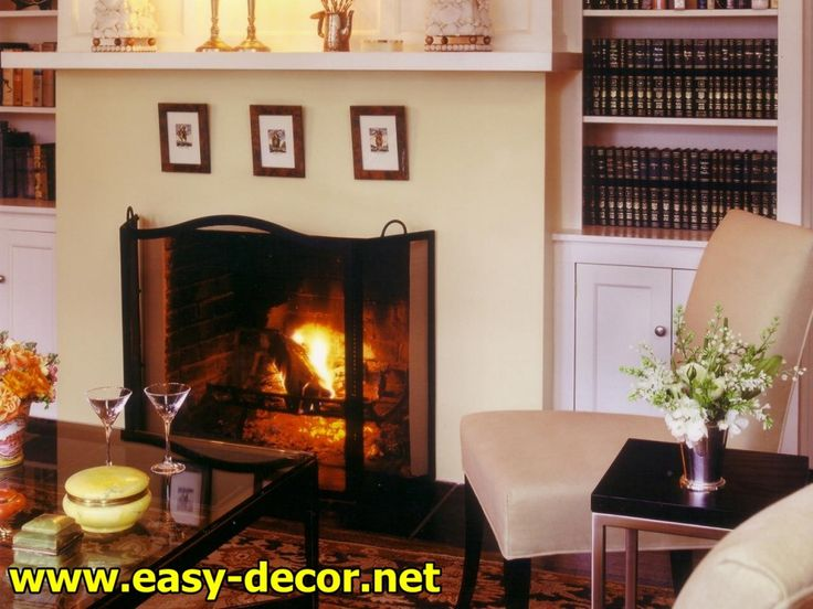 Essential-Fireplace-Accessories-4