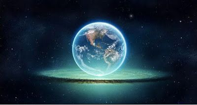 Best 15 Interesting Facts About Earth That Will Amaze You – Hotten Lists of Facts, Fun and Entertainment