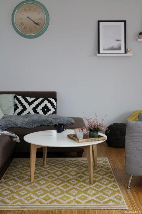 ... about Wohninspiration on Pinterest Pastel, Haus and Scandi style