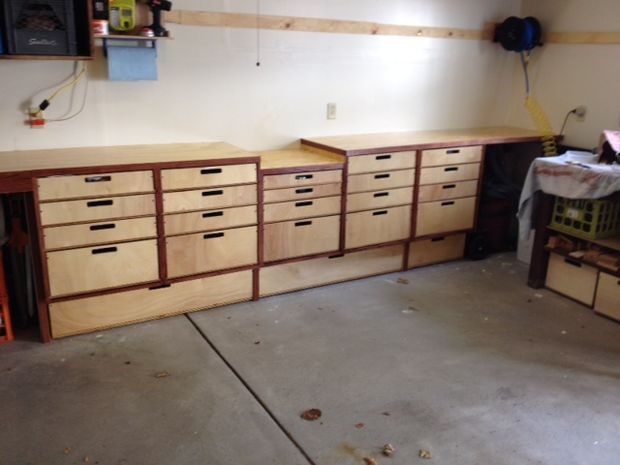 27 best workbench color images on pinterest tools woodworking