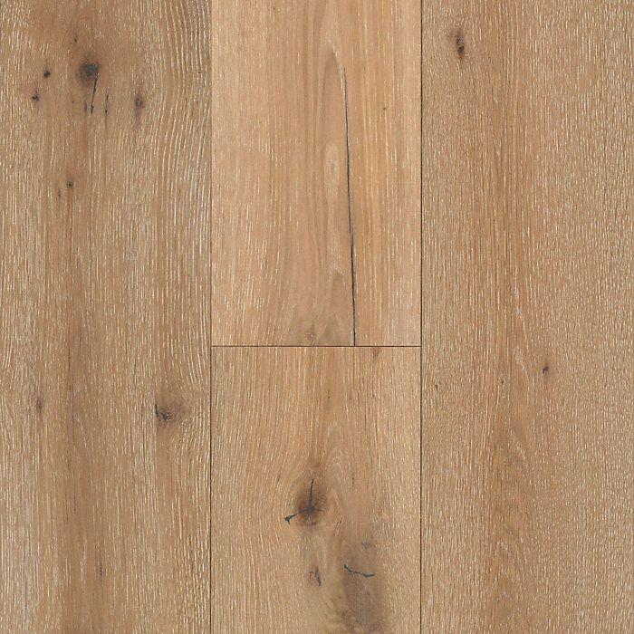 5 8 X 8 1 2 Claire Gardens Oak Bellawood Artisan Distressed Engineered Lumber Li Oak Engineered Hardwood Engineered Hardwood Flooring Engineered Hardwood