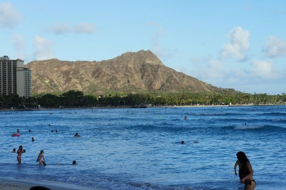 11 best all inclusive hawaii vacations images on pinterest hawaii rh pinterest com