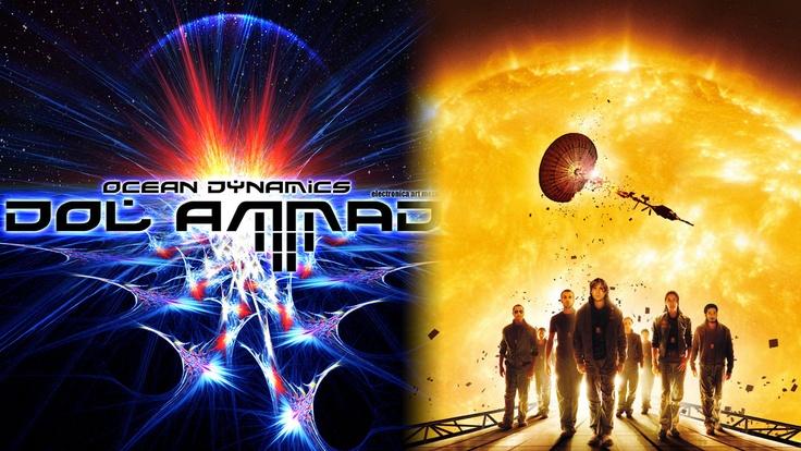 Dol Ammad - Solarwinds (music video)