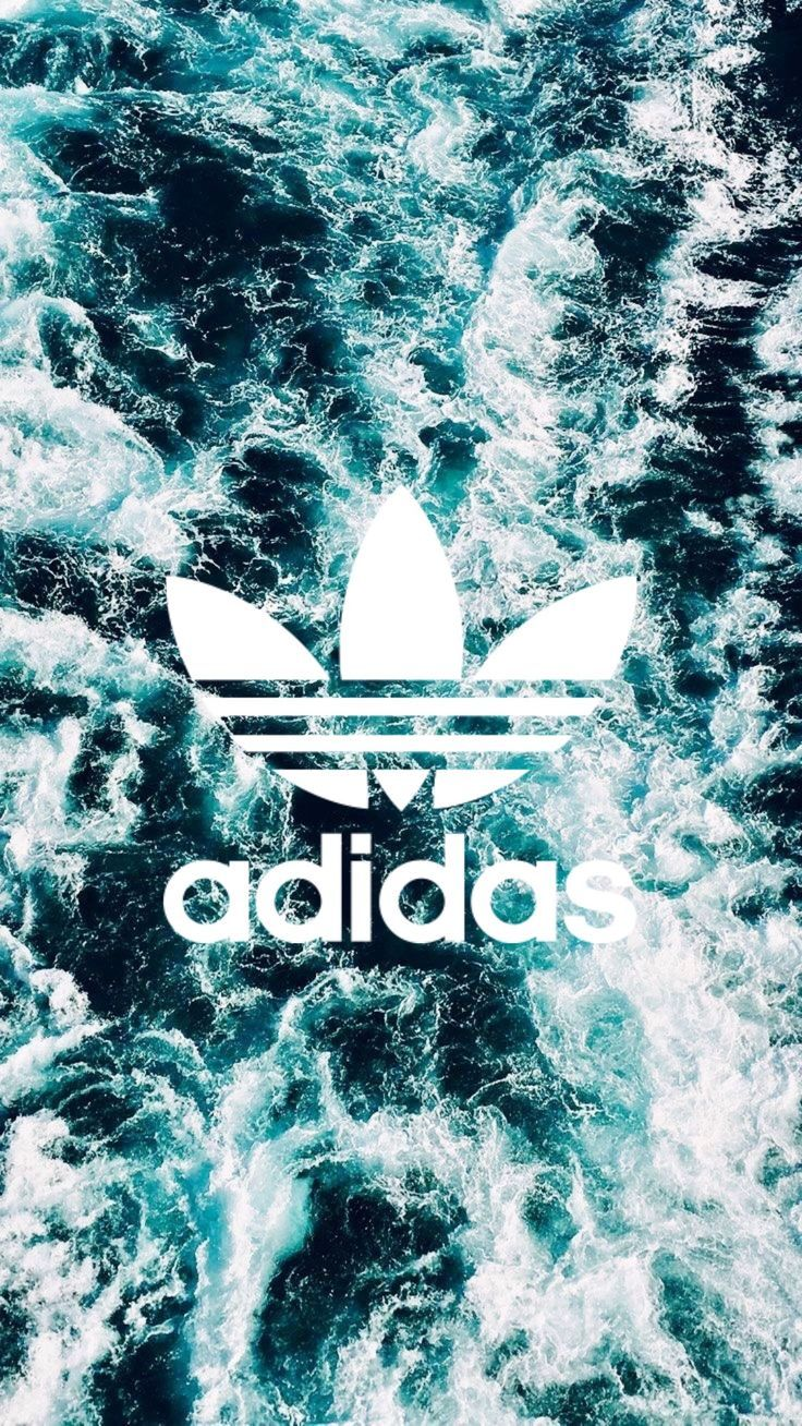 Adidas. Wallpaper. Plano de fundo. – #Adidas #de #…
