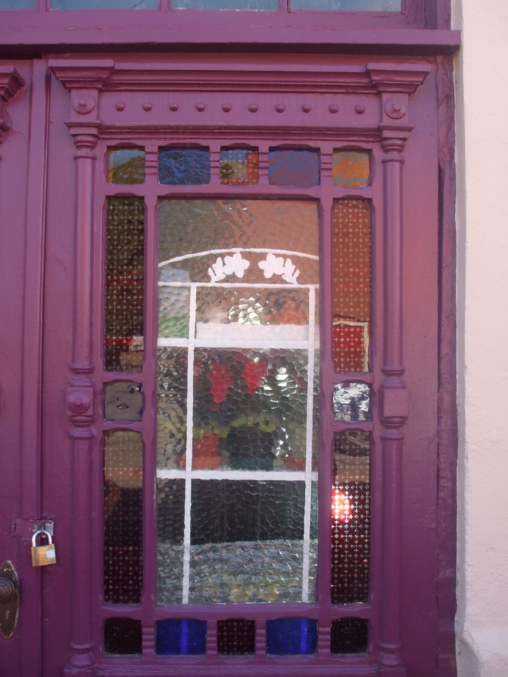 2416 Best Images About Doors Windows Amp Entryways Of New