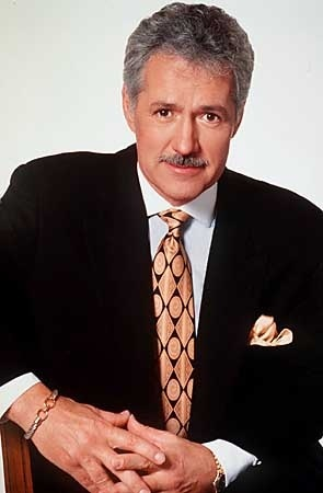 Alex Trebek: Games Show, Alex Trebekhost, Facials Hair, Alex Trebek Host, Jeopardy Host, Canadian, Mustache, Coff Houses, Alex O'Loughlin