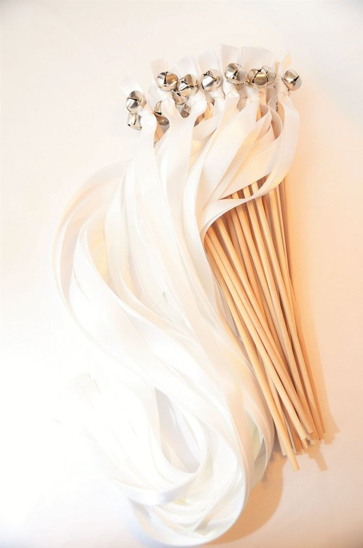 17 best Table decoration images on Pinterest   Giant balloons ...