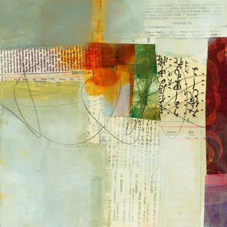 Grid #6 – Jane Davies Art Gallery
