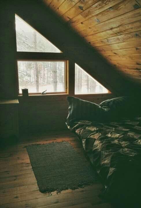 26 besten Schlafzimmer Bilder auf Pinterest Rund ums haus - eckschränke für schlafzimmer