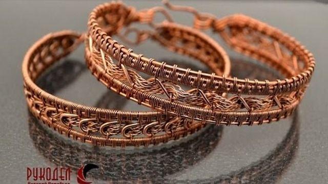 плетение из проволоки в технике wire wrap: 15 тыс изображений найдено в Яндекс.Картинках