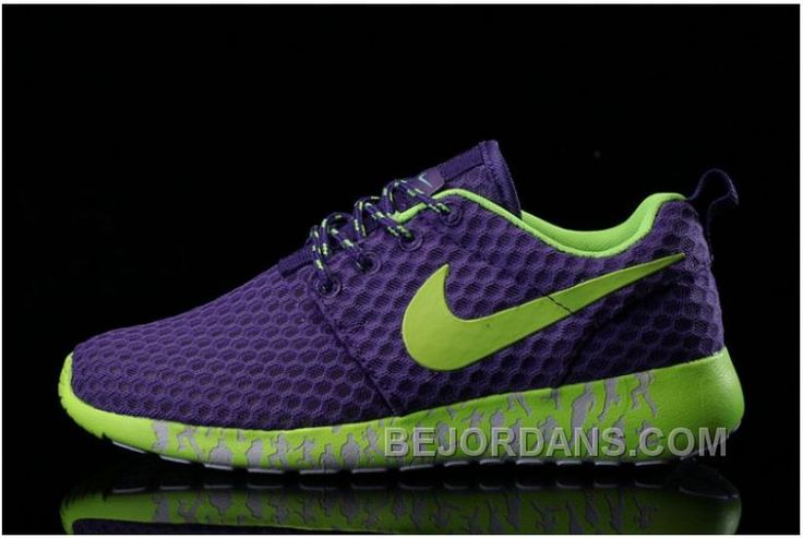 http://www.bejordans.com/free-shipping-6070-off-2016-09-03-nike-roshe-run-cheap-roshe-runs-for-women-hr8xp.html FREE SHIPPING! 60%-70% OFF! 2016 09 03 NIKE ROSHE RUN CHEAP ROSHE RUNS FOR WOMEN HR8XP Only $86.00 , Free Shipping!