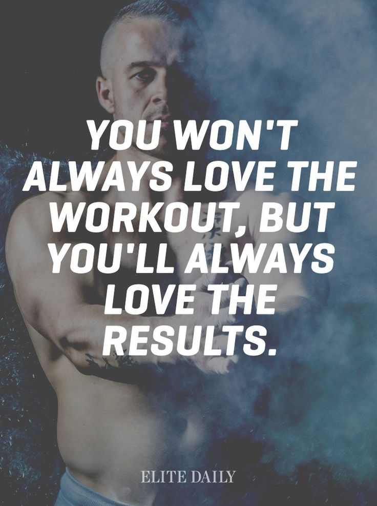 Motivational Inspirational Quotes: 1000+ Workout Quotes On Pinterest