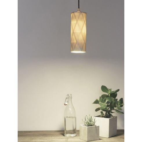 New Gant Lights K Pendant Light Triangle