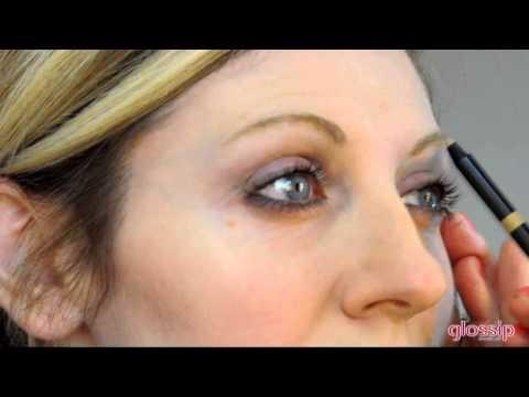 Segui la nostra make-up artist Chiara Guizzetti che passo dopo passo vi mostrerà come realizzare questo make up fresco, primaverile, bonton...perfetto anche per una radiosissima sposa! --> http://www.youtube.com/watch?v=0rzFWF7_GTE=youtu.be