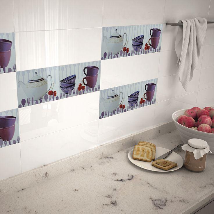 Tus paredes también deben tener detalles que encanten. #easytienda #tiendaeasy #Remodelaciones #YoAmoMiCasaRenovada #Easy