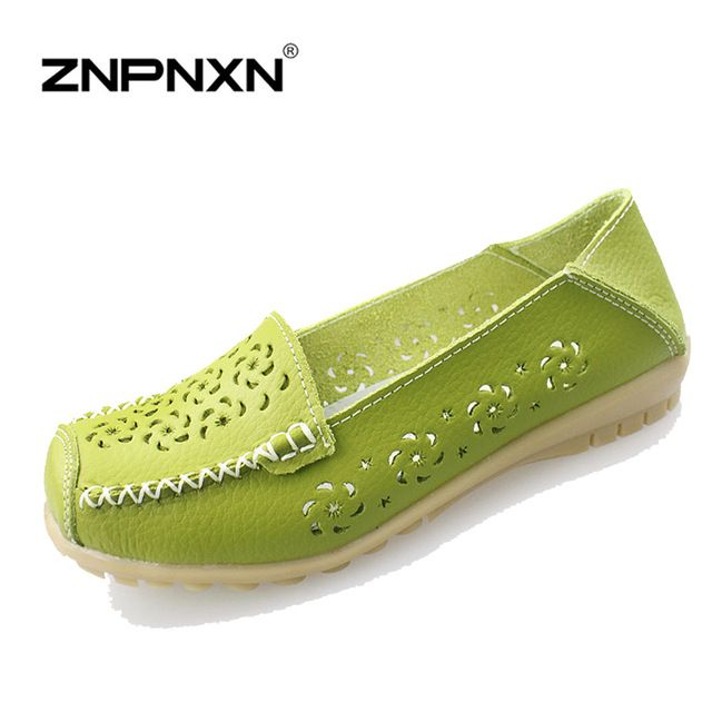 Новые 2016 Женская Обувь Женщины Квартиры Балет Квартиры Мода Оксфорд Обувь Для Женщин Zapatos Mujer