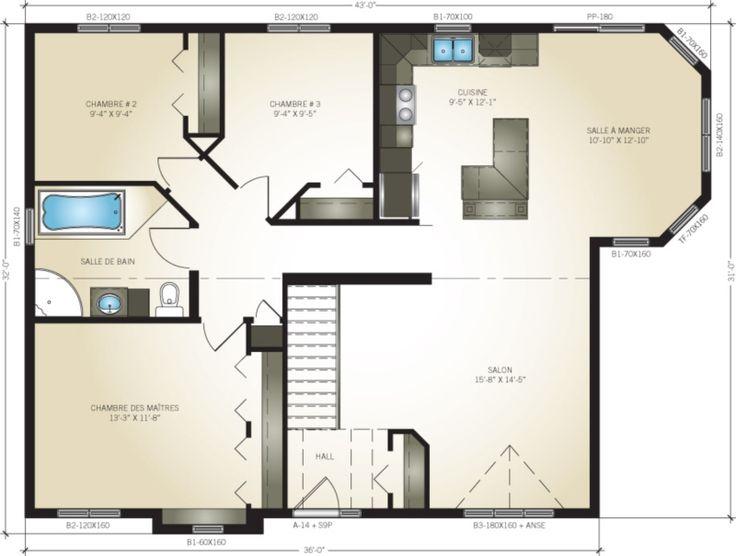 maison modulaire prix achat good maison modulaire tages with maison modulaire prix achat. Black Bedroom Furniture Sets. Home Design Ideas