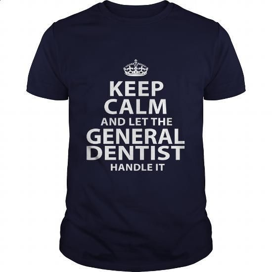 GENERAL-DENTIST #hoodie #clothing. I WANT THIS => https://www.sunfrog.com/LifeStyle/GENERAL-DENTIST-106106540-Navy-Blue-Guys.html?60505