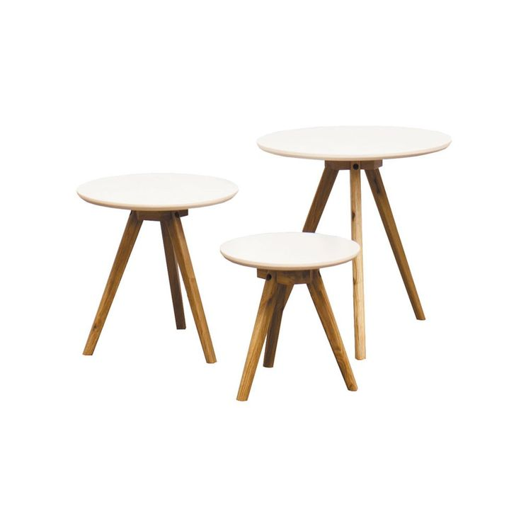 199$ Duvall Nest of Tables. Big range of Coffee Tables at Target Furniture stores NZ wide. Latest furniture designs at great prices. Browse online, Find a store