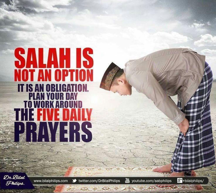 sAy Allah-Hu-Akbar