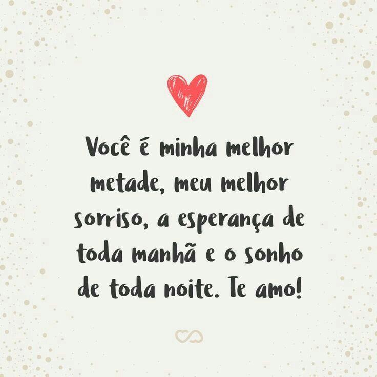 Poetas Frases Amor Filho Mensagem De Amor Namorada E